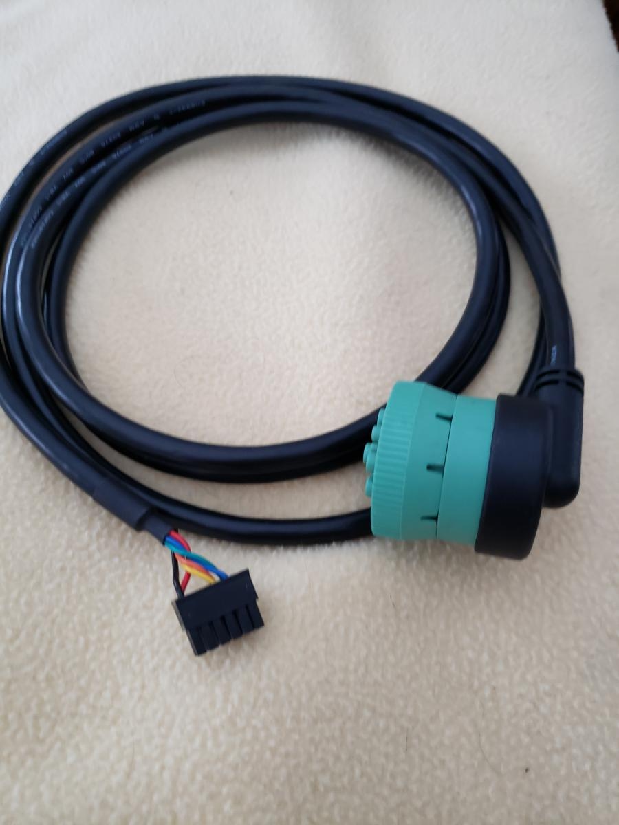 Installation Instructions For The ATrack AK11 GPS Device | UniteGPS